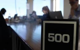 500 Startup đến Việt Nam để mở rộng hoạt động tại Đông Nam Á