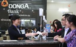 Nhìn lại tình hình DongA Bank trước thềm Đại hội cổ đông 2015