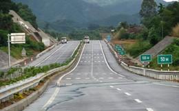 Đường cao tốc đắt vì quản lý kém!