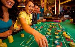 Người Việt sẽ được đánh bạc tại Casino ở trong nước?