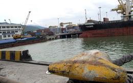Từ chối vay vốn ODA: Cảng Đà Nẵng giành quyền tự quyết