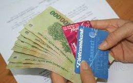 Sẽ điều chỉnh lương cho người có lương hưu thấp