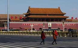 Kinh tế Trung Quốc tăng trưởng 7% trong quý I