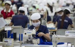 Việt Nam sẽ hỗ trợ người đóng bảo hiểm tự nguyện