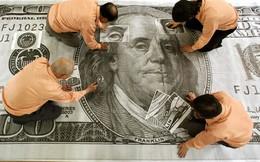 Kỷ nguyên lãi suất thấp vẫn chưa chấm dứt dù Fed tăng lãi suất