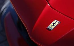 Ferrari được định giá gần 10 tỷ USD
