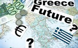 Những rủi ro lớn nhất đối với tăng trưởng kinh tế toàn cầu 2016
