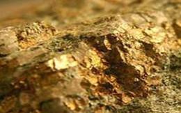 Iran sở hữu nguồn tài nguyên khoáng sản trị giá 770 tỷ USD