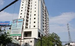 Một căn hộ bán cho nhiều người: Đã có người mua nhà thắng kiện Gia Phú Land