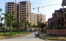 Hà Nội: Đã cấp 72.300 sổ đỏ chung cư