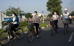 """Financial Times: Việt Nam """"hút"""" vốn ngoại cao gấp 8 lần quy mô nền kinh tế"""