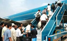 Thời sự 24h: Cấm cán bộ đi nước ngoài bằng tiền doanh nghiệp