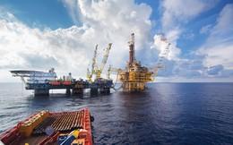 Giá dầu giảm sâu, PVDrilling đề xuất kế hoạch kinh doanh khiêm tốn năm 2016