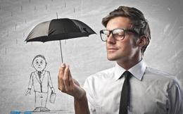 Quy định mới về nghĩa vụ trợ cấp của doanh nghiệp có hiệu lực từ 01.03.2015