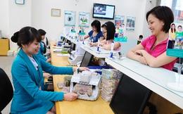 ABBank: Năm 2014 đạt lợi nhuận 151 tỷ đồng, nợ xấu giảm gần một nửa