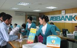 EVN bán đấu giá toàn bộ cổ phần ở ABBank