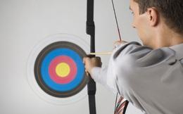 NHNN giảm lãi suất tiền gửi USD: Một mũi tên trúng nhiều đích !