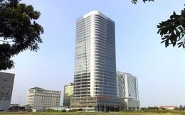 Petroland: Quyết định chuyển cổ phiếu từ diện kiểm soát sang diện cảnh báo