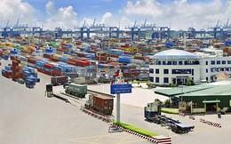 Không giảm tiếp thuế nhập khẩu ưu đãi