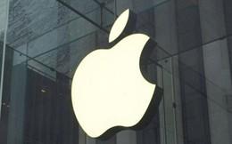 Apple đang xin cấp phép thử nghiệm xe tự lái