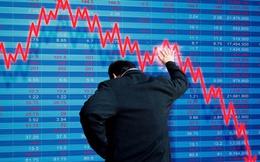 Top 10 người giàu nhất TTCK Việt Nam: Giá cổ phiếu giảm mạnh dù hoạt động kinh doanh tốt lên