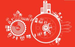 """Chân dung doanh nghiệp: Những quyết định """"để đời"""" của Kinh Đô"""