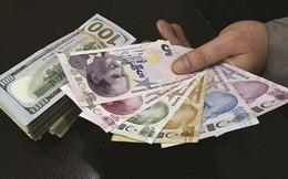 Châu Á: Cuộc chiến tranh tiền tệ đang cận kề