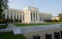 Lịch sử cho thấy chứng khoán vẫn tăng sau khi Fed nâng lãi suất