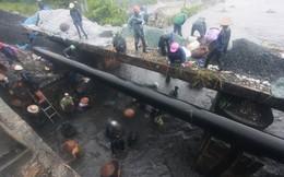 Quảng Ninh tan hoang sau 4 ngày mưa lớn