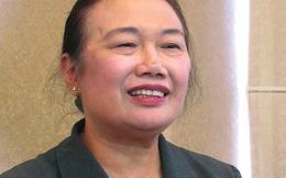 Bà Nguyễn Thị Cúc: Cưỡng chế hóa đơn hợp lý nhưng phải hợp tình