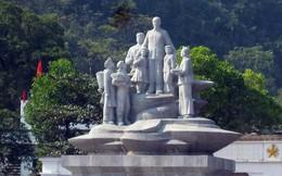 Chủ tịch tỉnh: Không có chuyện xây tượng đài nghìn tỷ ở Sơn La