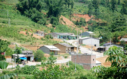 Dấu hiệu lừa đảo dự án hỗ trợ vốn nông thôn mới tại Hà Giang