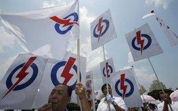 3 người được quan tâm nhất cuộc bầu cử ở Singapore