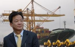 T&T Group của bầu Hiển đã hoàn tất thâu tóm 98% cổ phần của Cảng Quảng Ninh