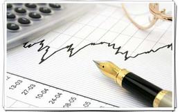 Nhìn lại các chính sách đã tác động tích cực tới thị trường BĐS