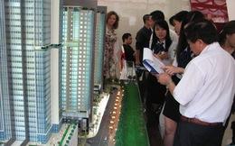 3 điều kiện chuyển nhượng hợp đồng mua bán nhà ở hình thành trong tương lai