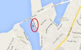 Đà Nẵng giảm quy mô dự án Bất động sản và Bến du thuyền ở bờ Đông sông Hàn
