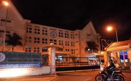 Đề nghị cấp 32,6 tỉ đồng cho 15 bệnh viện thiếu tiền trả lương