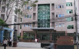 Thủ tướng đồng ý cho chuyển Bệnh viện Bưu điện về Bộ Y tế