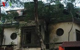 Hà Nội làm rõ tiêu cực phá dỡ các nhà biệt thự cổ