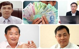 Bỏ tiền vào kênh đầu tư nào sinh lời nhất?