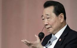 Đầu tư vào Trung Quốc, người giàu nhất Thái Lan chịu thiệt
