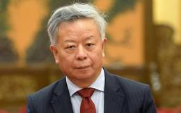 AIIB sẽ bắt đầu cho vay từ giữa năm 2016