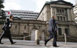 Nhật Bản bất ngờ tung biện pháp kích thích mới