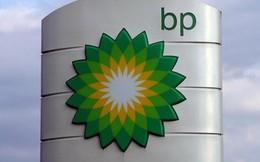BP và ConocoPhillips cắt giảm nhân sự do giá dầu tuột dốc