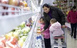 Financial Times: Việt Nam đang đối mặt với nguy cơ giảm phát