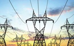 """EVN tăng giá bán điện, cổ phiếu ngành điện lại """"ăn theo"""""""