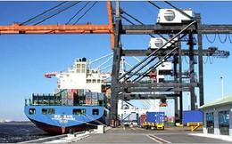 Đồng Nai nỗ lực tìm cách xuất khẩu trực tiếp sang Mỹ