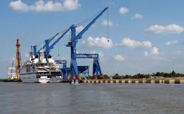 TPHCM xin ý kiến Thủ tướng về chủ đầu tư dự án đường D3 vào cảng Sài Gòn - Hiệp Phước