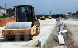 Cao tốc Hà Nội-Hải Phòng: Tính khả thi thu hồi vốn chưa vững chắc